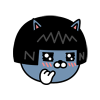 (Sticker)